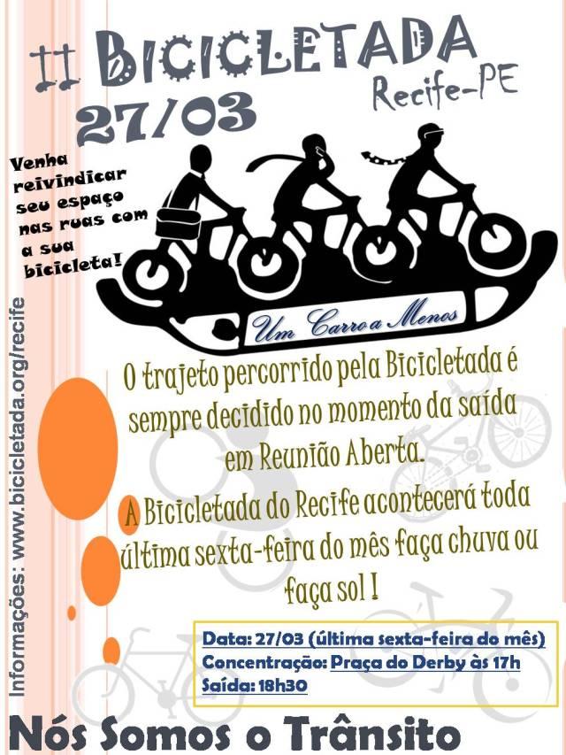ii-bicicletada