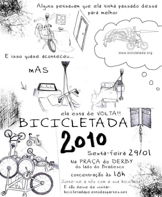 bicicletada janeiro peq